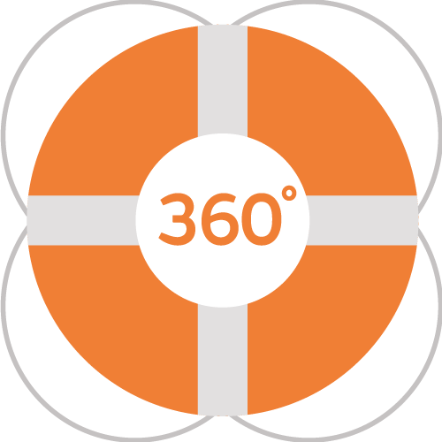 360-safety-culture-500px