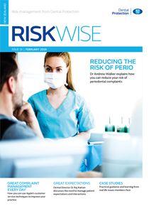 NZ Riskwise Feb 18