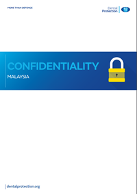 confidentiality_malaysia