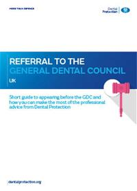 referral-to-the-gdc- new