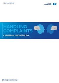 Complaints-handling_Front-cover